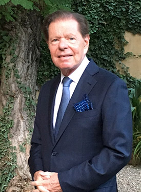 Bruce D. Desfor, Esq., Founder and Of Counsel to Saltzgiver & Boyle