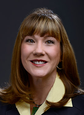 Laurie A. Saltzgiver, Esq., Family Law Attorney & Managing Partner at Saltzgiver & Boyle