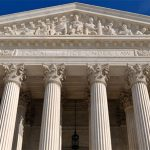 Recent Supreme Court Decision Affects the Distribution of Military Pensions in Divorce